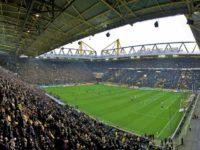 Come raggiungere Dortmund da Bergamo, ecco le opzioni per chi vuole muoversi autonomamente