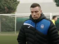 Primavera corsara con la Lazio: 3-1, è sempre vetta