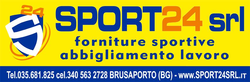 BG E Sport