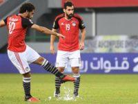 Dopo gli infortuni, ecco il Covid per Salah: Liverpool nei guai