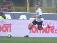 Verso la Coppa Italia tra Caldara e il ginocchio di Castagne