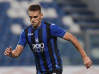 Pagelle: Atalanta tuttofare non va oltre lo 0-0