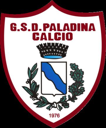 Giorgio Mastropasqua entra nel consiglio direttivo del Paladina