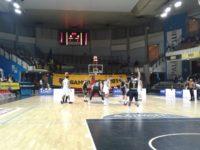 Agrigento ci prende di più da fuori: Bergamo Basket, secondo ko di fila