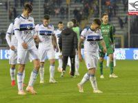 Dea, rialza la testa! Leggi qui gratuitamente Bergamo & Sport Stadio per Atalanta-Napoli