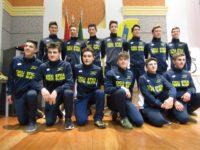 Ciclistica Trevigliese, nel 2019 ben 44 atleti dai Giovanissimi agli Juniores