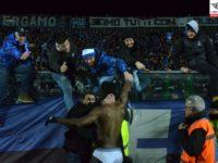 Atalanta-Juve 3-0, il capolavoro di un popolo