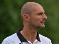 Eccellenza B. Scossone in casa Cisanese, mister Arrigoni dà le dimissioni. Al suo posto Cadelano, l'allenatore della juniores