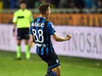 Atalanta, contro la Fiorentina occasione per Malinovskyi e Pasalic