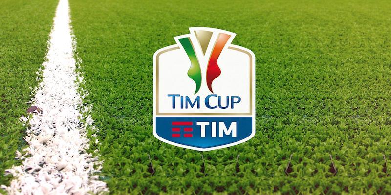 Coppa Italia: agli ottavi l'ombra della Fiorentina