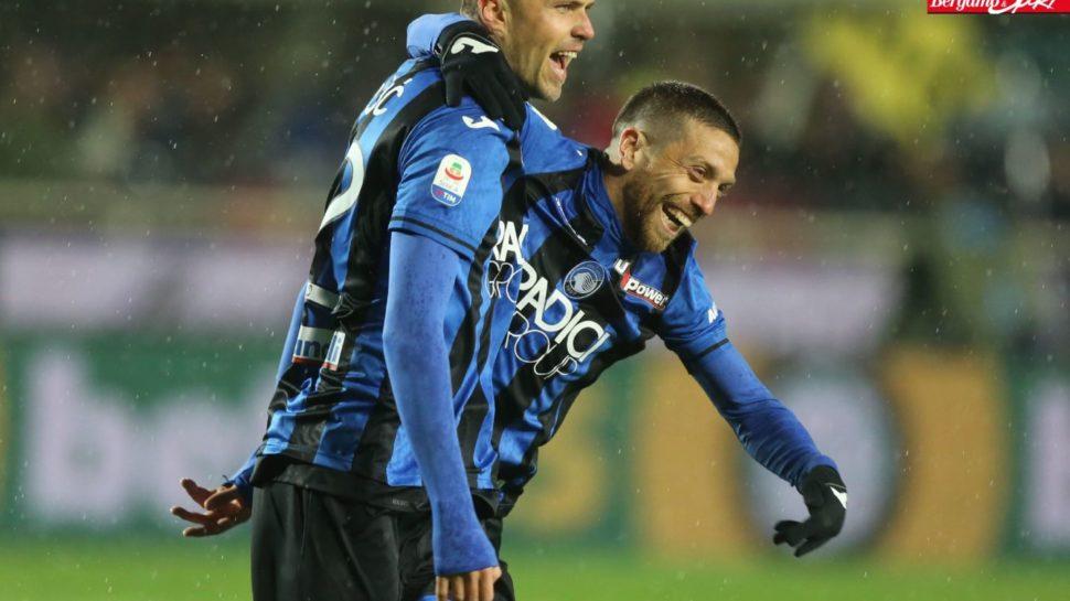 Anche Gomez e Ilicic tra i top del Gran Galà del Calcio AIC