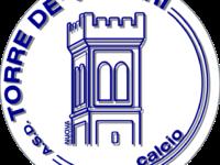 I TOP DELLA DOMENICA – Il Torre de Roveri è già una macchina: cinque squilli all'esordio