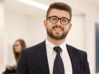 """ACOS Treviglio, Viganò senza giri di parole: """"Costi inaccessibili per tornare in campo ora"""""""