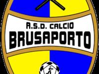 UFFICIALE – Ivan Del Prato lascia la panchina del Brusaporto