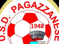 Pagazzanese nel nome di Alessandro: Sala direttore sportivo, Consolandi direttore tecnico