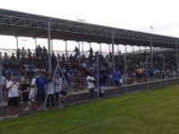 Atalanta a valanga sul Monza: 9-1