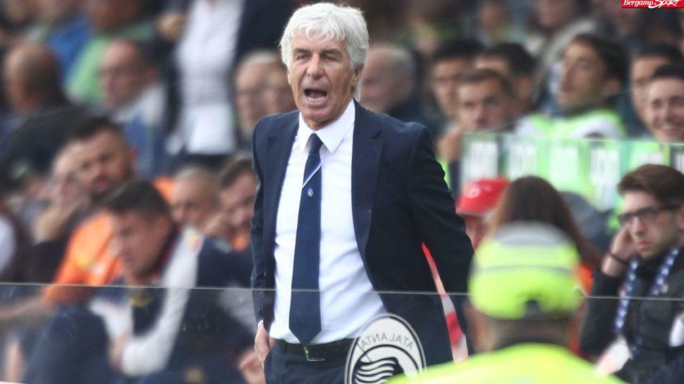 Lazio-Atalanta, coda di polemiche e veleni a suon di comunicati stampa