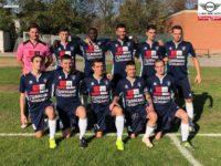 Prima E, recupero nona giornata: il Gorle sbanca Villa d'Ogna 0-2