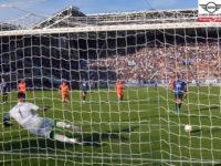 Serie A: niente playoff, passa la linea Gravina