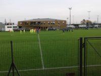 Esplode la Primavera: 2-0 alla Dinamo e primo posto!