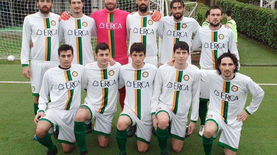 Promozione, Coppa Italia: il Bergamo Longuelo debutta in casa della Colognese