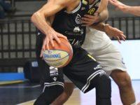 La Bergamo del basket affonda: con Trapani ottavo ko di fila