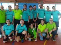 """Ad Azzano San Paolo """"Trofeo Immacolata""""  per il  calcio a 5 Special"""