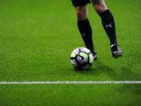 Decreto Rilancio: governo in soccorso del calcio. Cassa in deroga, bonus anche per i dilettanti