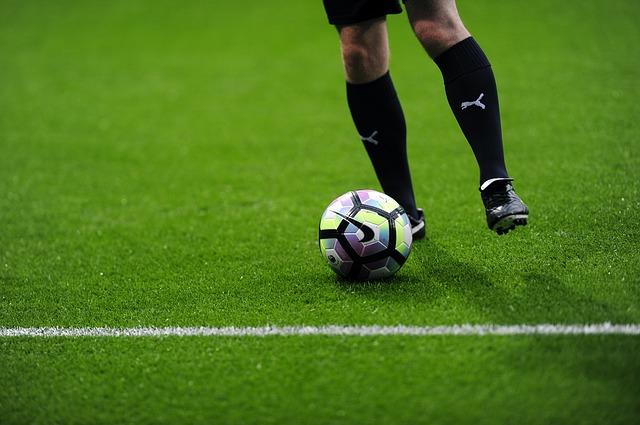 Sette società bergamasche riconosciute Scuola Calcio Elite: Azzano, Brusaporto, AlbinoLeffe, Atalanta, Lallio, Mapello, Orobica Bg