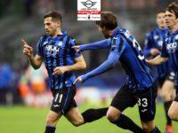 Non è Champions, è epica e godimento puro: l'Atalanta travolge il Valencia