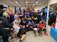 Coppa Italia e poi i recuperi: Atalanta il 20 col Sassuolo, attesi i calendari