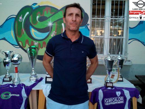 Mister Fabio Drago presenta la prima giornata in Promozione. Focus su Longuelo-Gavarnese e Azzano FG-Fiorente Colognola