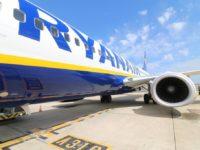 Il ritorno in grande stile di Ryanair: annunciata la programmazione estiva da Orio. Ecco tutti i voli su Bergamo