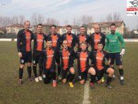 LE REGINE DEL 2020 – La Polisportiva Calcinatese