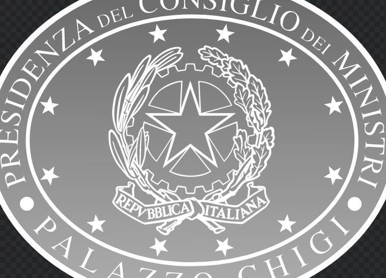 Decreto Cura Italia, contributo di 600 euro per i collaboratori delle società sportive. Tutte le info