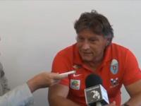 """LA RUBRICA DI MISTER PALA (4^ PUNTATA) – """"Vedere calcio e non solo guardarlo"""""""
