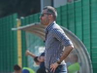 """Baretti: """"Calcio dilettanti uno svago. Primo pensiero a salvaguardare il posto di lavoro"""""""
