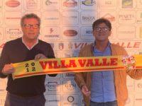 Villa Valle, parola a mister Bolis e a Micheli dopo il pari interno contro il Crema