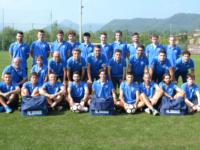 LE REGINE DEL 2020 – La Polisportiva Sorisolese