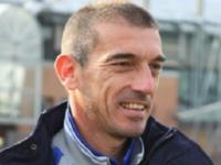 UFFICIALE – Ivan Del Prato è il nuovo allenatore della Virtus Ciserano Bergamo