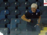 """Gasperini non si fida dell'Udinese: """"L'obiettivo è chiaro, ci vuole concentrazione"""""""
