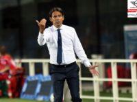 L'ex atalantino Colombi regala alla Lazio il quarto di Coppa Italia