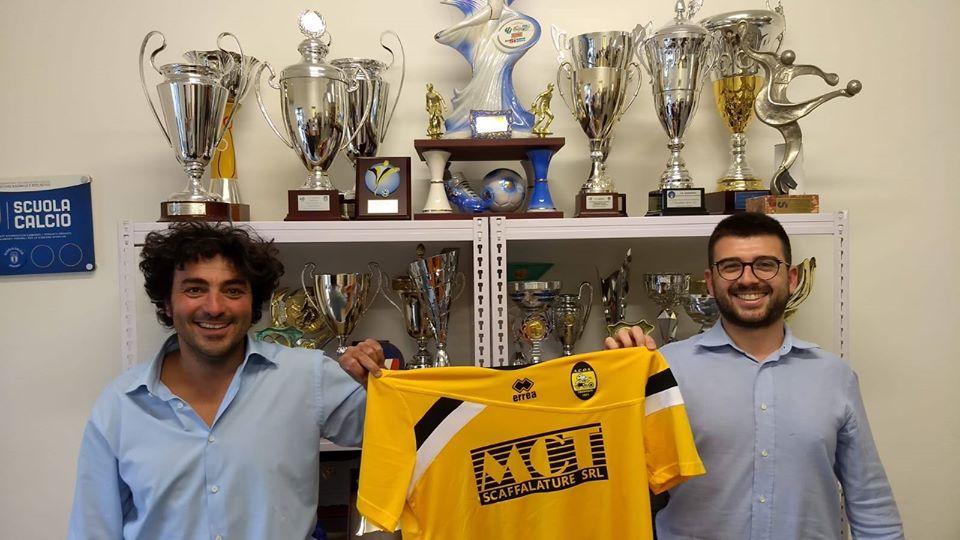 Promozione, la classifica marcatori dei gironi C ed E