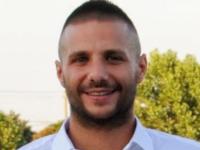 UFFICIALE – Il Pumenengo cambia guida in panchina: ecco Mirco Goisa