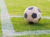 Eccellenza, ufficializzato il calendario completo della stagione 2020-2021