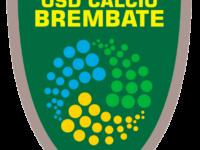UFFICIALE – Giorgio Fumagalli è il nuovo allenatore del Calcio Brembate