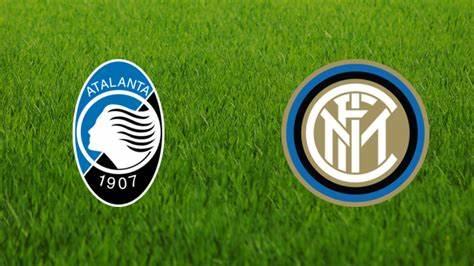 Ultima grande occasione per gli appassionati di pronostici: tra Atalanta e Inter chi conquisterà il secondo posto?