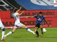 Bellanova al Parma in prestito: l'Atalanta lo riscatta dal Bordeaux
