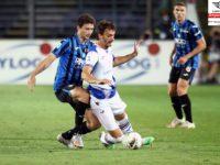Bergamo & Sport Stadio per Atalanta-Brescia: leggi qui la tua copia gratuita
