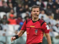 Atalanta, a Cagliari occhio a La Penna: l'arbitro del ko con la Spal